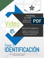 001. Video Contextualización.pdf