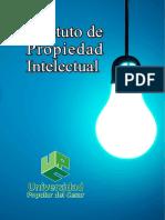 e Estatuto de propiedad intelectual.pdf
