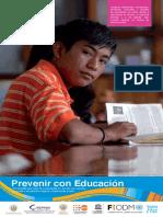 Desplegable jovenes 3.pdf