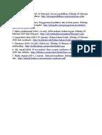 daftar pustaka tbe.docx