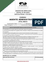 agente_administrativo2016.1