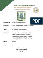317162815-Monografia-Del-Silencio-Administrativo.docx