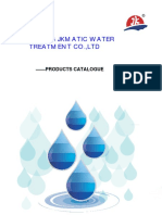 JKmatic Product Catalogue 202002
