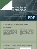 electroquimica finaal
