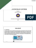[UAS - PL] MATERI 1.pdf