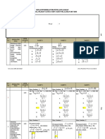 [3a] KARTU SOAL Paket 1-3 USBN_MATEMATIKA_KUR 2006_2017-2018.docx