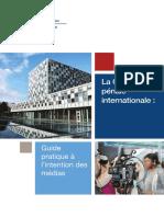 2017_Journalist_Guide_FRA.pdf