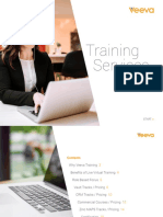 Training Services Website PDF Guide.pdf