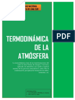 384173143-Termodinamica-de-La-Atmosfera