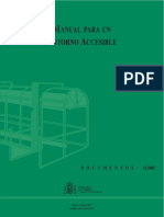 Manual_para_un_entorno_accesible.pdf