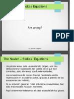 navier stokes es horrible.pdf