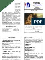 15 marzo 2020.pdf