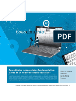 Aprendizajes y Capacidades Fundamentales - Ferreyra - Vidales.pdf