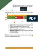 manual_punto_de_venta