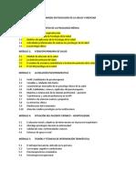 DIPLOMADO EN PSICOLOGÍA MÉDICA.docx
