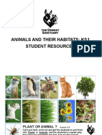 animals-and-their-habitats-ks1-worksheets.pdf