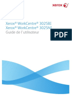 Xerox WorkCentre 3025BI Guide_FN