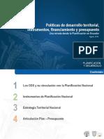 3.3._presentacion_de_caso_seminario_internacional.pdf
