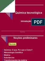 aulaestruturaatomica-120329164646-phpapp02