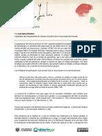 modulo_1.4_libro_de_poemas_es