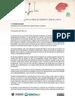 modulo_2.4_la_libertad_en_la_obra_de_Federico_Garcia_Lorca