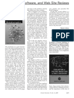Bioinformatics_Sequence_and_Genome_Analy.pdf