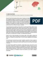 modulo_6_2_divan_del_tamarit_