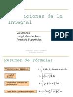 LONGITUD DE ARCO DIAPOSITIVA.ppt
