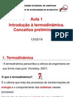 Aula 1 - Introdução à termodinâmica.pdf