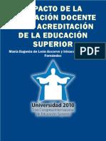 Impacto de la evaluacion docent - Leon Ascorve, Maria Eugenia de.pdf