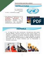 LA CULTURA DADA POR LA UNESCO3