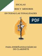 ESCALAS+MAYORES+Y+MENORES+3º+Y+4º.pdf