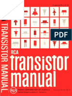 RCA Transistor Manual SC12 1966.pdf