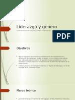 Liderazgo y genero_ José Pailamilla_S3