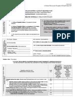 CET15 102.pdf