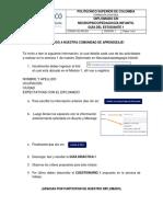 GUIA DEL ESTUDIANTE 1 Examen.pdf