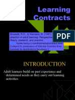 LearningContractsOverview.ppt