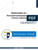 Guia Didactica 5-NPI.pdf
