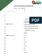 Course 2 Final Exam - John James SOLUCION ..doc