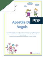 Apostila Vogais Mae_TEArapeuta.pdf