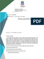 Evaluacion 3 Mercadeo (1).docx