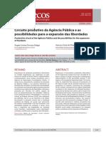27593-125502-2-PB.pdf