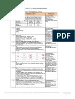 Mkp-2-odpowiedzidocx.pdf