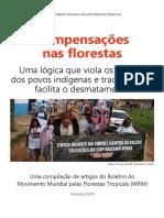 Compensações-nas-florestas-Comp-POR