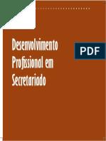 159198664-Secretaria-Do.pdf