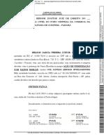 1PeticaoInicialGol2.pdf