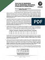 EJERCICIOS BASE PARA EL PRIMER PARCIAL DE IO I (2019 II).pdf