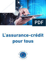 Assurance-credit-pour-tous_web