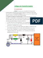 Fuente de voltaje sin transformador.pdf