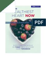 E-BOOK-heart-health-1.pdf